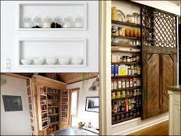 Kitchen Storage Ideas 3