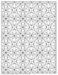 Small Picture 3007 best coloring images on Pinterest Colouring Coloring books