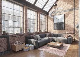 industrial living room furniture. Room Color Schemes Amazing Sofa Coffe Table Rhfityapcom Living Warm Industrial Furniture F