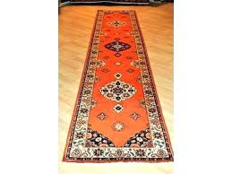 12 ft hallway runners foot runner ft hallway runners ft hallway runners foot rug runners carpet
