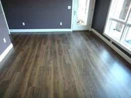 how to clean vinyl plank flooring living wonderful est 2 luxury cleaning lifeproof planks rigid