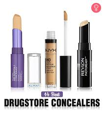14 best concealers to try in 2019