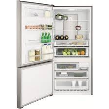 electrolux bottom mount fridge. 3 pictures electrolux bottom mount fridge n