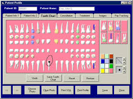 dental charting systems planet source code ask a net pro discussion latest questions