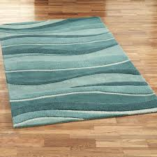 trend seafoam green area rug inspiring colored mint teal pict of brown and