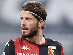 UFFICIALE Schone rescinde il contratto con il Genoa: il comunicato