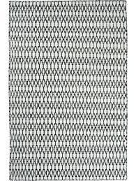 black and white wool rug wool rug black white black and white felted wool rug