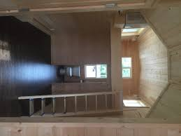 Small Picture New Tiny House with Spacious Loft for sale in VA