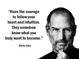 Steve Jobs Quotes On Life Simple 48 Inspiring Steve Jobs Quotes With Images Which Are Really Inspiring