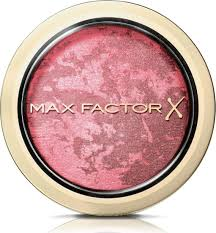 Max Factor <b>Румяна Creme Puff Blush</b>, тон 30 Gorgeous Berries ...