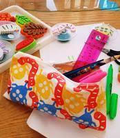 The Handmade and Creative Market - <b>Wild</b> and Wacky <b>Children's</b> ...
