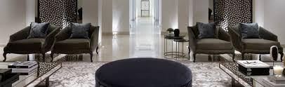 the best furniture brands. the best furniture brands b