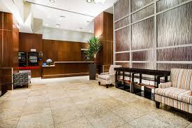 hilton garden inn new york west 35th street 101 1 9 2 updated 2019 s hotel reviews new york city tripadvisor