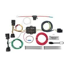 hopkins trailer wire harness and connector 42314 hopkins trailer wire harness and connector