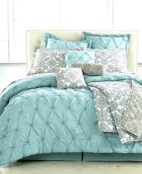 teal comforter sets queen teal king size comforter sets king size comforters target medium size of