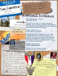 The Best And The Worst Resume You Ve Ever Seen El Blog Final