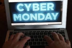 Cyber Monday 2020 When Is It Date Deals And What To Expect Radio Times