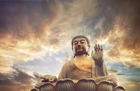 10 Quotes By Buddha That Are The Perfect Words To Live By