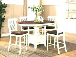 medium size of oak circular dining table extending for 4 dimensions 6 dimension small round kitchen