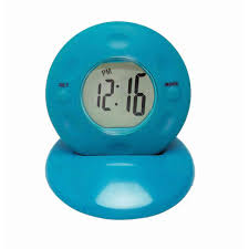 Clocks: Nice Waterproof Shower Clock For Timer Indicator Ideas ...