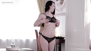 Lesbian HD Porn lesbian videos.online