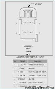 2012 f150 trailer wiring diagram wiring diagrams 2012 f150 trailer wiring diagram trailer wiring diagram for 2005 dodge caravan diy enthusiasts rh okdrywall