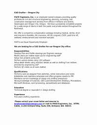 Powerline Worker Cover Letter New Awesome Certified Medication Aide