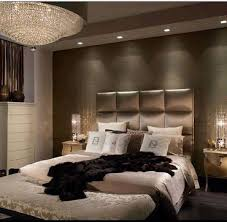 Fendi Bedroom Furniture Decor Home Design Ideas Mesmerizing Fendi Bedroom Furniture Creative Painting