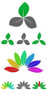 19,000+ vectors, stock photos & psd files. 20 Floral Leaf Logo Designs Eps Ai Svg Jpg 5000x5000 Logo Logodesign Logoideas Vectorlogo Adobeillustrator L Leaf Logo Vector Logo Logo Templates