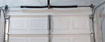 garage door springValue Garage DoorGarage Door Spring Repair Service