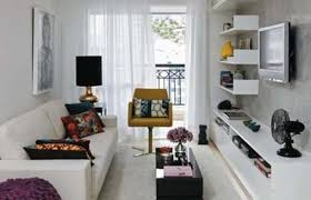 Long Living Room Decorating Ideas Living Room Long NarrowLong Thin Living Room Ideas