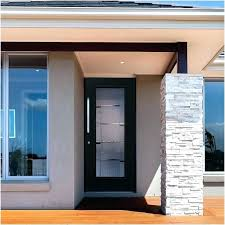 decorative glass front doors exterior doors contemporary contemporary house front doors a door glass decorative glass for exterior doors front decorative