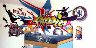 bedroom graffiti artist graffiti bedroom walls from a contemporary street artist on bedroom wall graffiti artist with bedroom graffiti artist graffiti bedroom walls from a contemporary