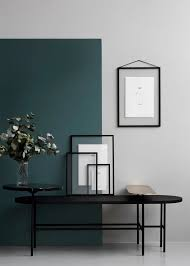 interior wall paintBest 25 Two toned walls ideas on Pinterest  Two tone walls