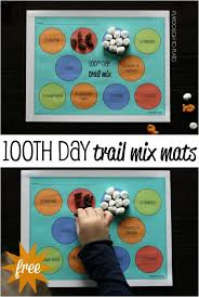 58 best 100 th day images on Pinterest | 100th day, 100 days of ...