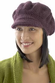 Crochet Hat Patterns Free Inspiration Keep Cozy 48 Easy Free Crochet Hat Patterns DIY Candy