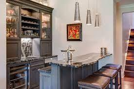 59 cool basement bar design ideas 2021
