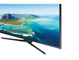 tv 70 inch. stand detail black tv 70 inch