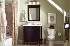 bathroom vanities home depot. Home Depot Small Bathroom Vanities Shop Vanity Cabinets At The P