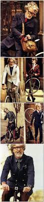 272 best Please Rain These Men. Please images on Pinterest
