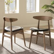 um size of kitchen kitchen chairs with casters kitchen sets with wheels dinette chairs casters