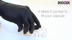 tutorial airless by biotek