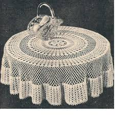 lace round table cloth crochet round tablecloth white lace tablecloth overlays lace linens wedding lace round table