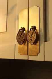 Kitchen Cabinet Door Locks 17 Best Images About Hardware On Pinterest Drawer Pulls