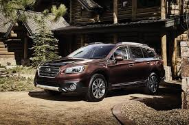 2018 subaru outback review. exellent 2018 realworld review 2017 subaru outback  inside 2018 subaru outback review