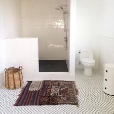 large size of walk in shower how to replace a bathtub with a walk in