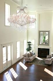 carriage light chandelier medium size of chandeliers lantern chandelier silver ceiling fixture carriage light fixtures for