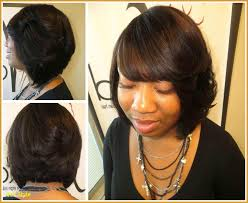 Hairstyles Medium Short Haircut Girls Fascinating Hairstyle For