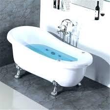best bathtub material types of bathtub materials best bathtub material image of types bathtubs materials review
