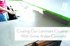 cutting a formica countertop installing install laminate great